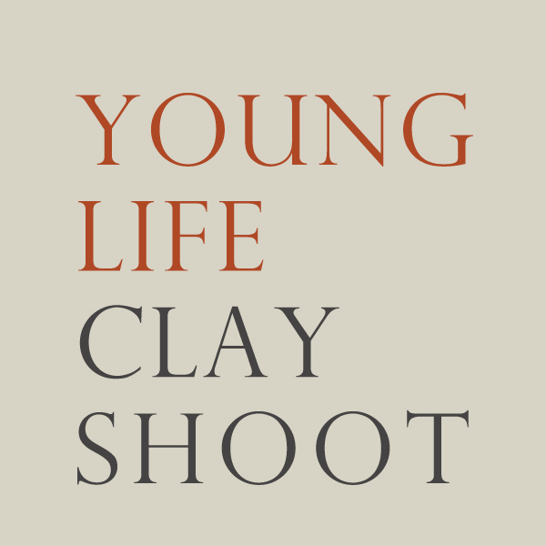 Young Life Clay Shoot 2020